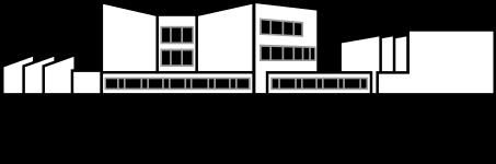 Homepage der Adolf-Reichwein-Schule Heusenstamm